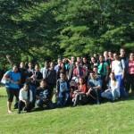 VisiteW&F_PostBac-FST Université Limoges1