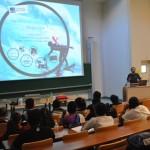 VisiteW&F_PostBac-FST Université Limoges2