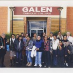 Galen-group-photo